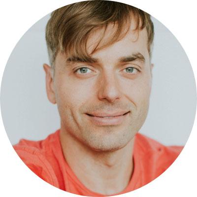 Heikki Mägi - Luotettava ravintoneuvoja