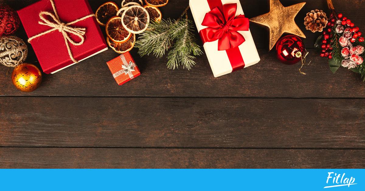 Pilaako repsahdus jouluna painonpudotusprojektin?