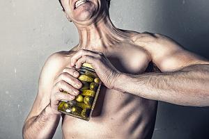 Kuka tarvitsee lihaskuntoharjoittelua?