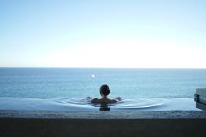 Älä unohda omia tarpeitasi – terve elämä vaatii tervettä itsekkyyttä