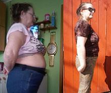 Saima – 15 kg