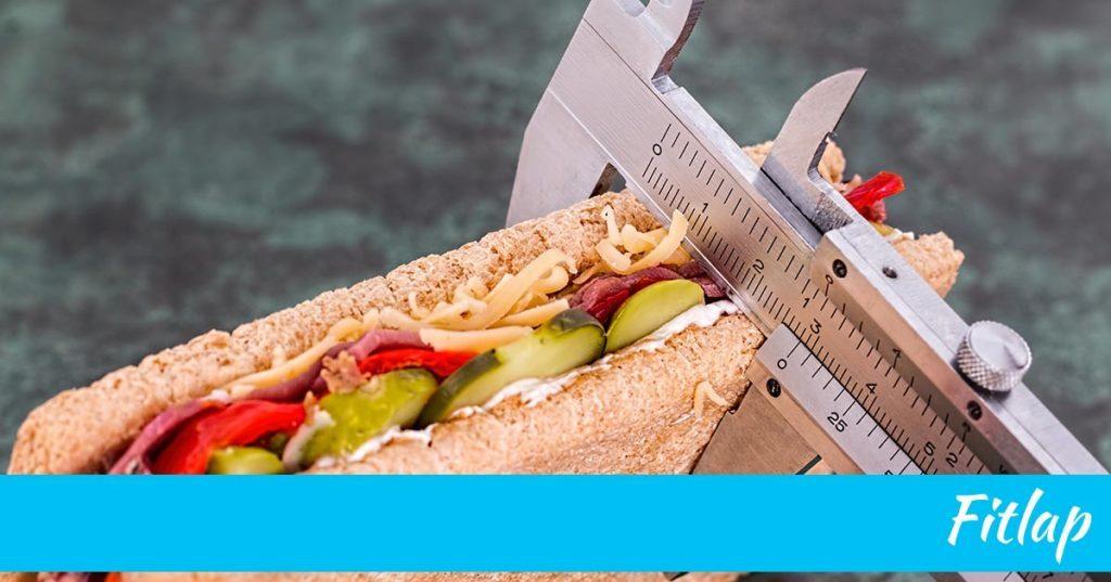 Kalorien laskeminen – viisasta vai hölmöä?